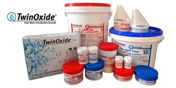 home-feature-product-twin-oxide