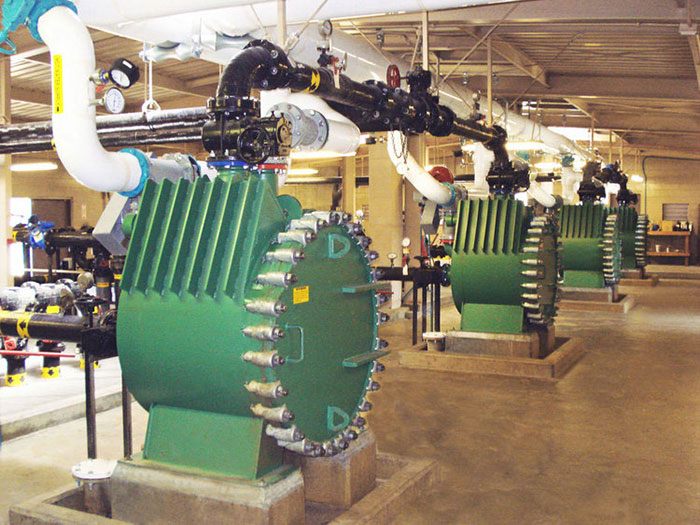 spiral-heat-exchangers-wwtp-digester-heating_web