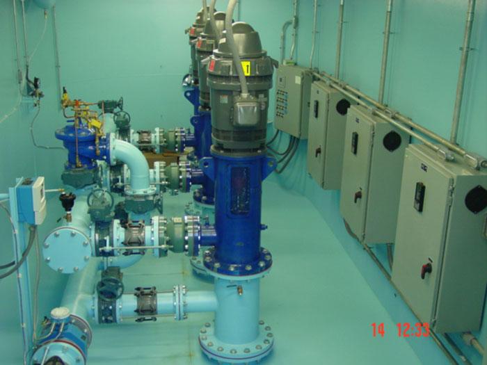 dakota_below_grade_turbine_station